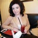 Ksenia фотография